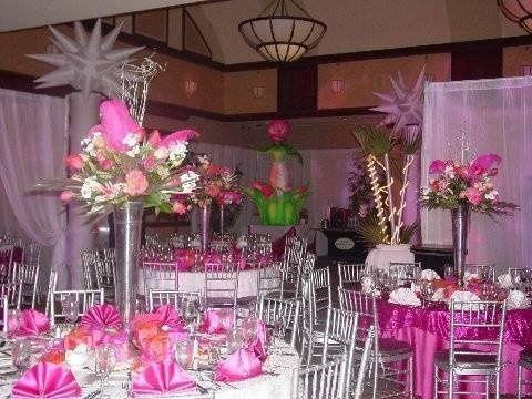Tmx 1235485008370 Picture2 Nesconset wedding planner