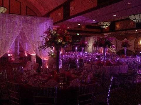 Tmx 1235485009917 Picture1 Nesconset wedding planner