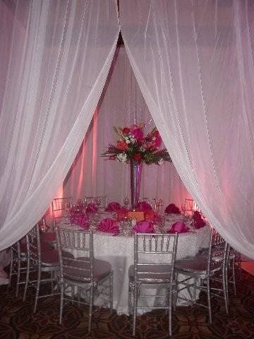 Tmx 1235485010214 Picture5 Nesconset wedding planner