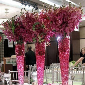 Tmx 1235485087120 002 Sec05 Nesconset wedding planner