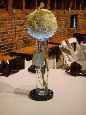 Tmx 1235485090151 DSC00128%5B1%5D Nesconset wedding planner