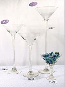 Tmx 1235485097385 Martiniglassvase Nesconset wedding planner