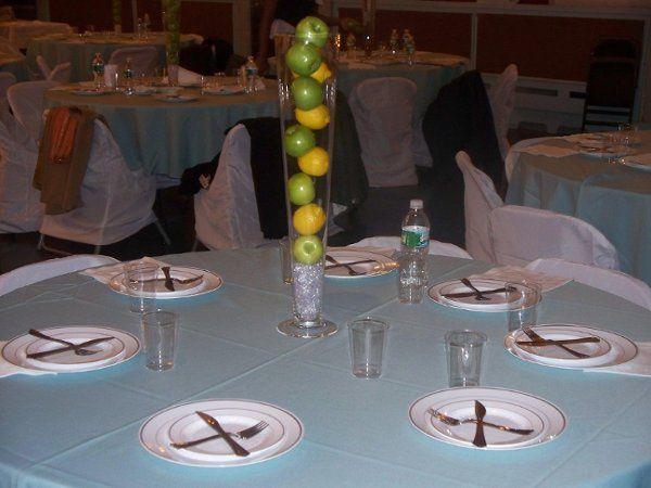 Tmx 1235485210276 100 3999 Nesconset wedding planner