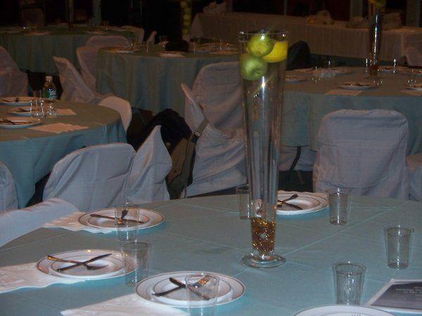 Tmx 1235485227964 100 4005 Nesconset wedding planner