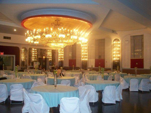 Tmx 1235485246432 100 4043 Nesconset wedding planner