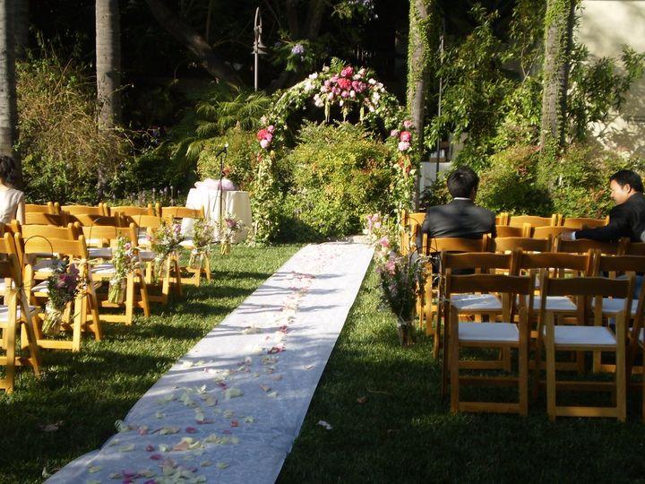 Tmx 1360798873384 P2150310 Brea wedding catering
