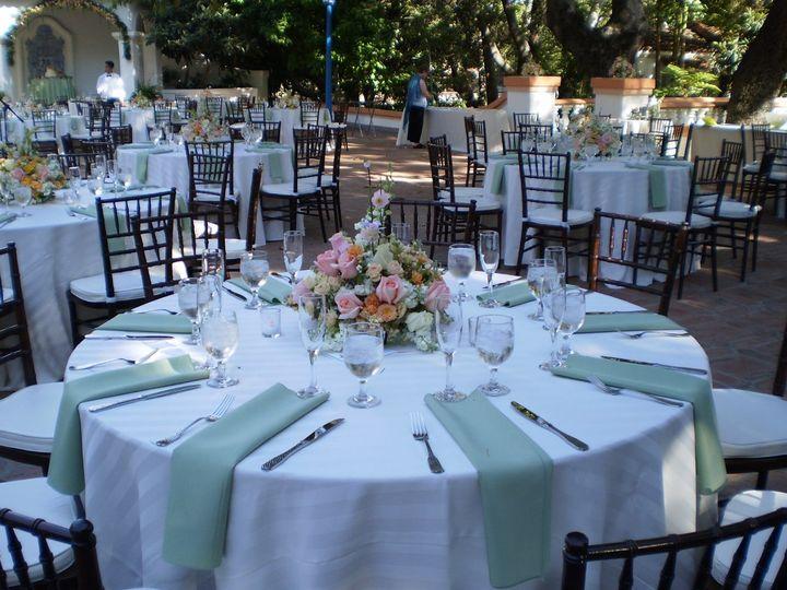 Tmx 1360799675170 P7100033 Brea wedding catering