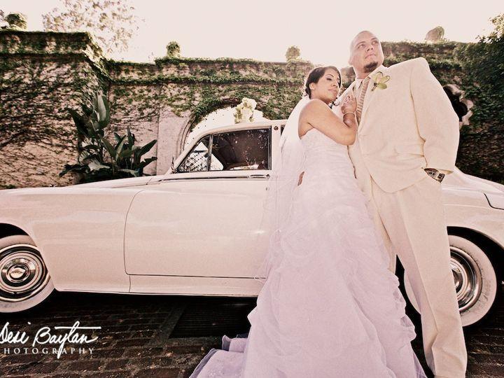 Tmx 1446601958767 Clarissa 29 Brea wedding catering