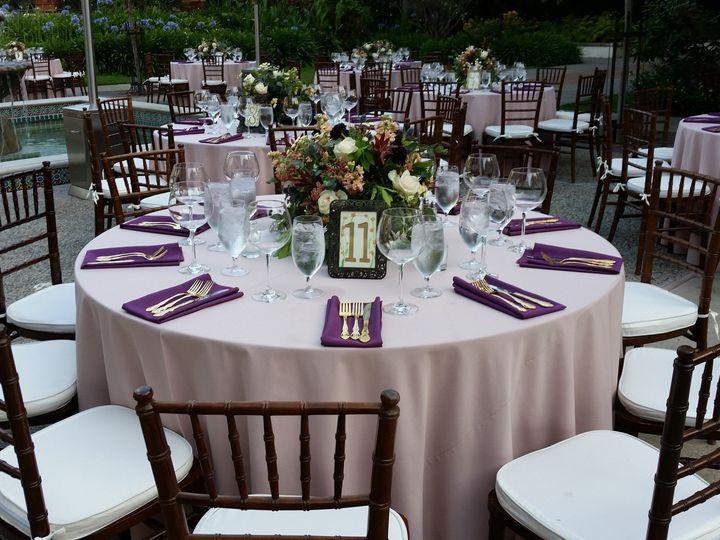 Tmx 1446602070019 Lariver Brea wedding catering