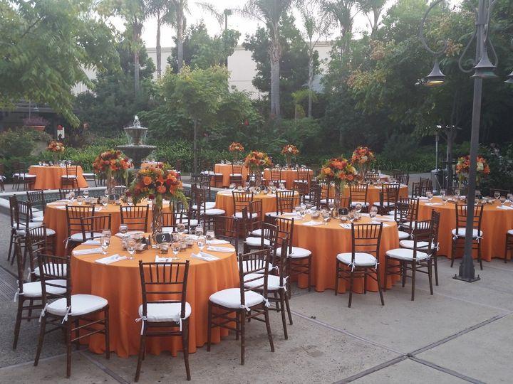 Tmx 1446602476871 Larcorange Brea wedding catering