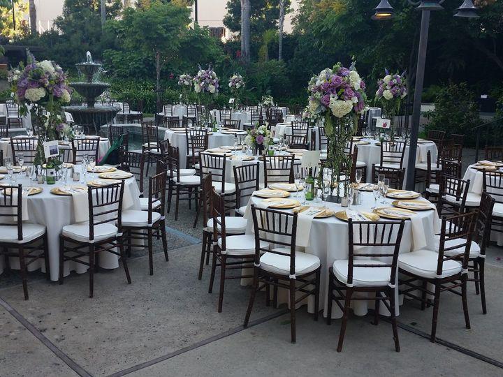 Tmx 1446603712596 Larcphoto3 Brea wedding catering