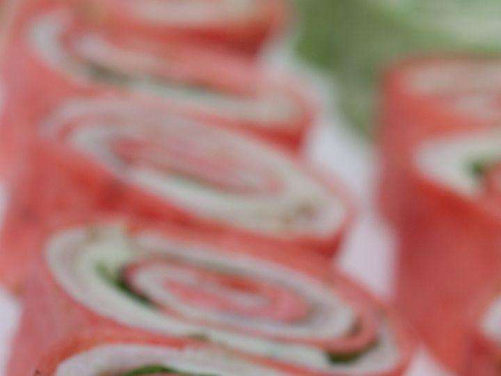 Tmx 1453253888611 Food 012 Brea wedding catering