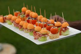 Tmx 1453253910630 Images Brea wedding catering