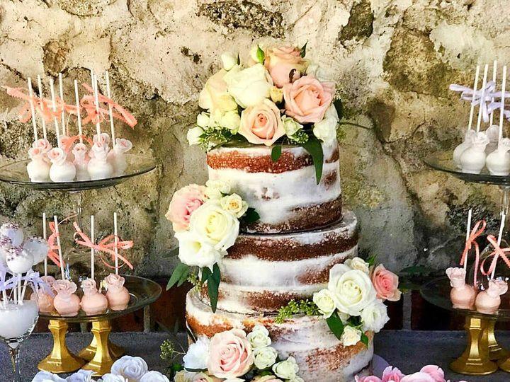 Tmx 1516058912 01f0fba8685adf0a 1516058911 9fed5b5a95bc1328 1516058908773 1 Cake Brea wedding catering