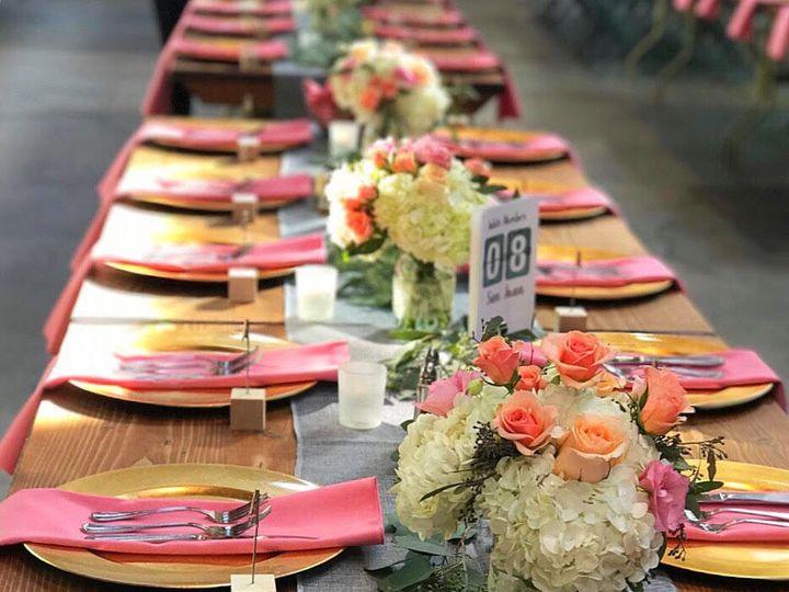 Tmx 1516058912 Ef21fa929f720781 1516058911 F2c16ff61d261e1c 1516058908779 4 Table Brea wedding catering