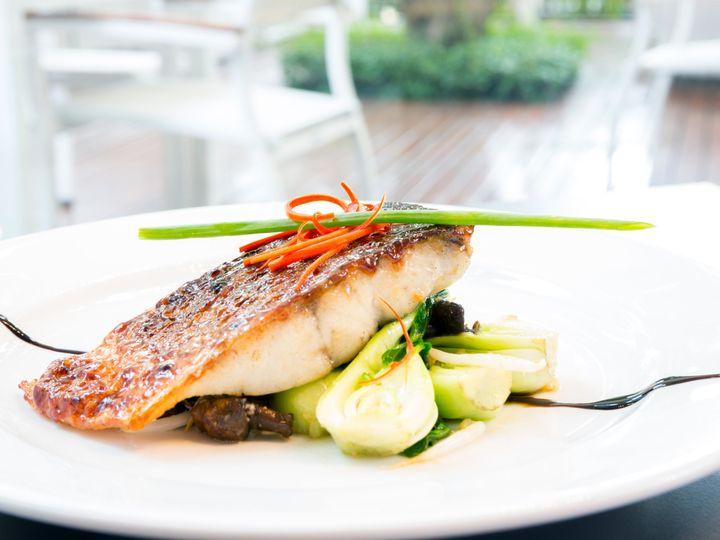 Tmx Food Pics 3 51 23839 Brea wedding catering