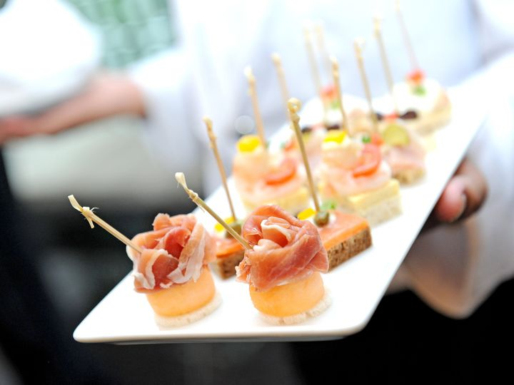 Tmx Food Pics 4 51 23839 Brea wedding catering