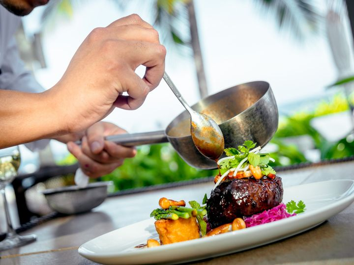 Tmx Food Pics 5 51 23839 Brea wedding catering