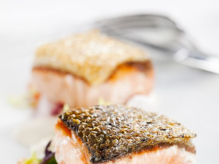 Tmx Food Pics 51 23839 Brea wedding catering