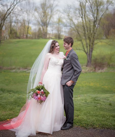 Https://storyboardwedding.com/