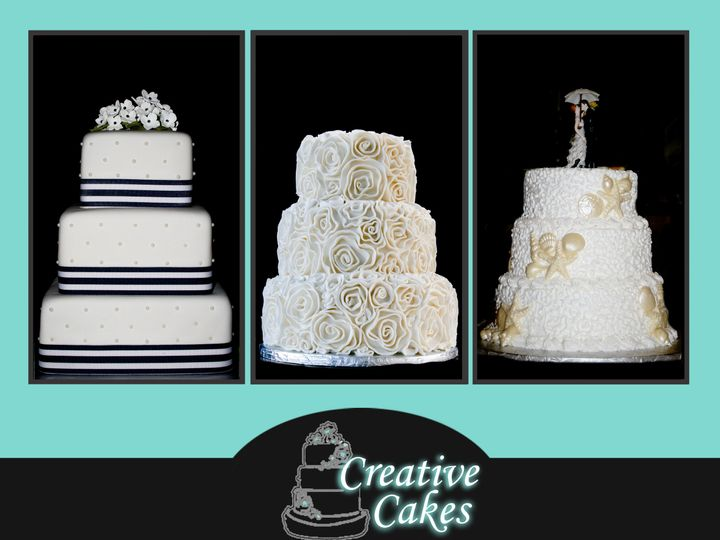 Tmx 1402007249286 Printablecakes201301 Melbourne wedding cake