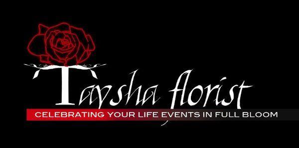 Taysha Florist