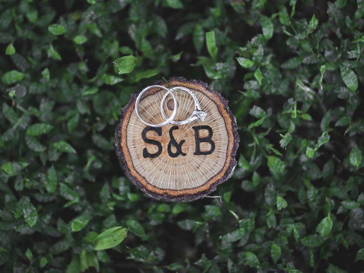 Tmx 1536625806 5b787cca44e2bf21 1536625803 Ff25ded787bc2830 1536625783749 1 Untitled 1 Apopka, FL wedding photography
