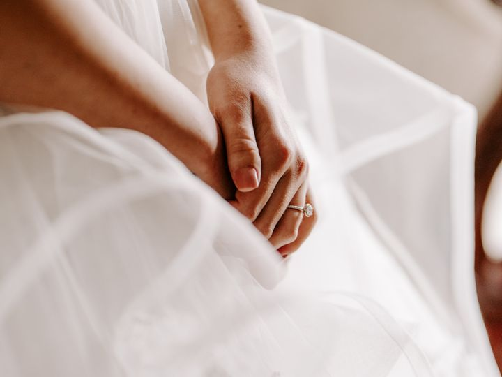 Tmx Dsc 6167 51 1004839 Apopka, FL wedding photography
