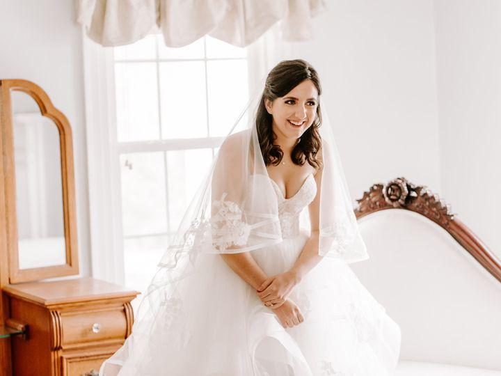Tmx Dsc 6187 51 1004839 Apopka, FL wedding photography