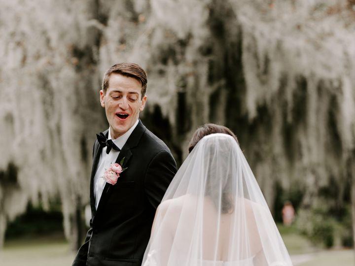 Tmx Dsc 6218 51 1004839 Apopka, FL wedding photography