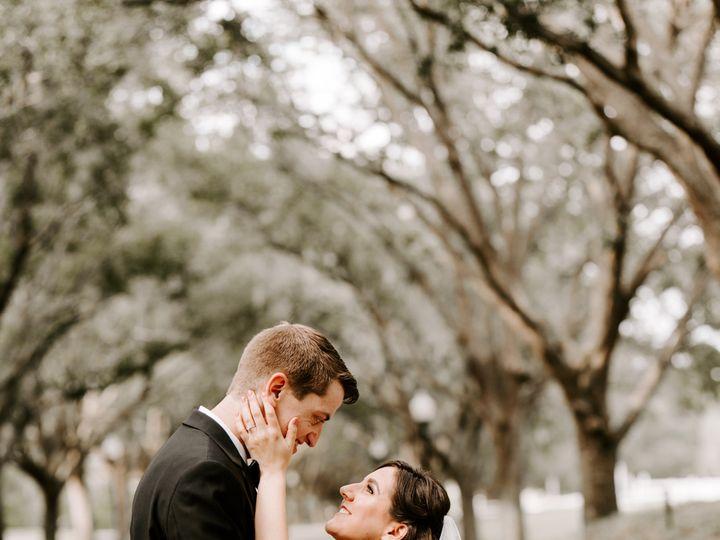 Tmx Dsc 6286 51 1004839 Apopka, FL wedding photography
