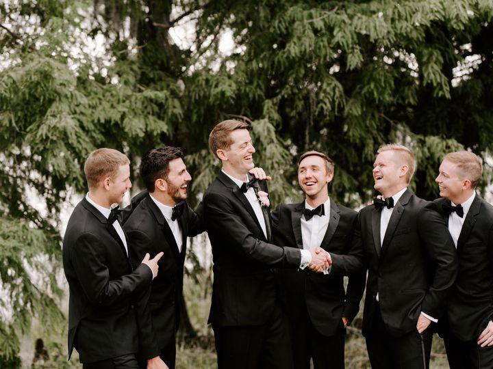 Tmx Dsc 6306 51 1004839 Apopka, FL wedding photography