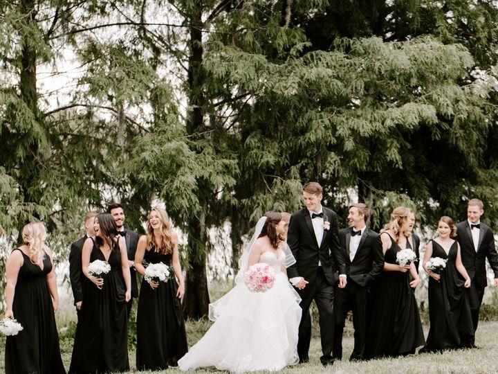 Tmx Dsc 6315 51 1004839 Apopka, FL wedding photography