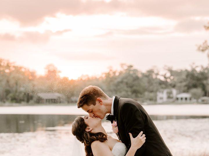 Tmx Dsc 6472 51 1004839 Apopka, FL wedding photography
