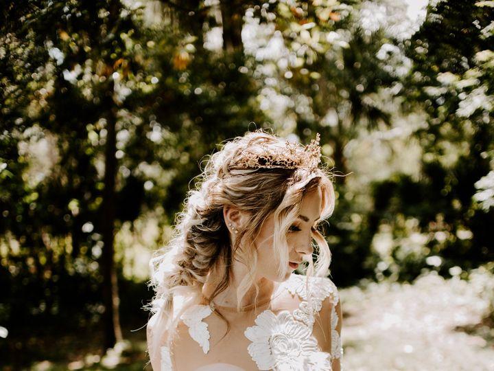 Tmx Dsc 8377 51 1004839 1571271554 Apopka, FL wedding photography