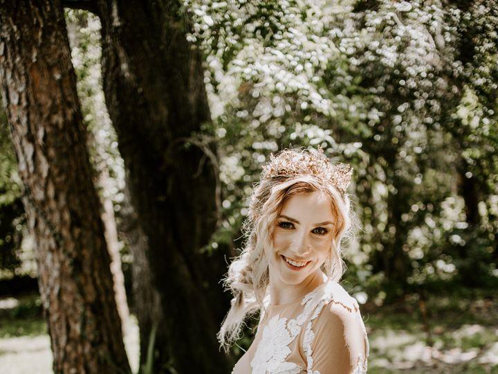 Tmx Dsc 8386 51 1004839 1571271555 Apopka, FL wedding photography