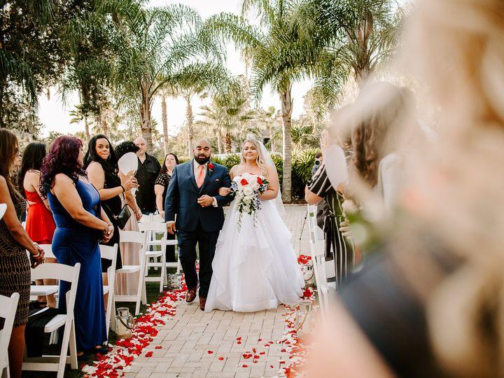 Tmx Jk Wedding 221 Of 553 51 1004839 Apopka, FL wedding photography