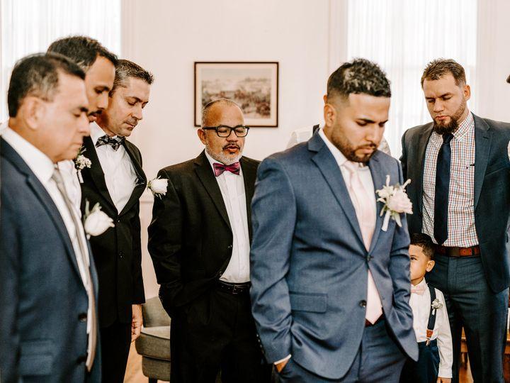 Tmx Sh Wedding 48 Of 584 51 1004839 Apopka, FL wedding photography