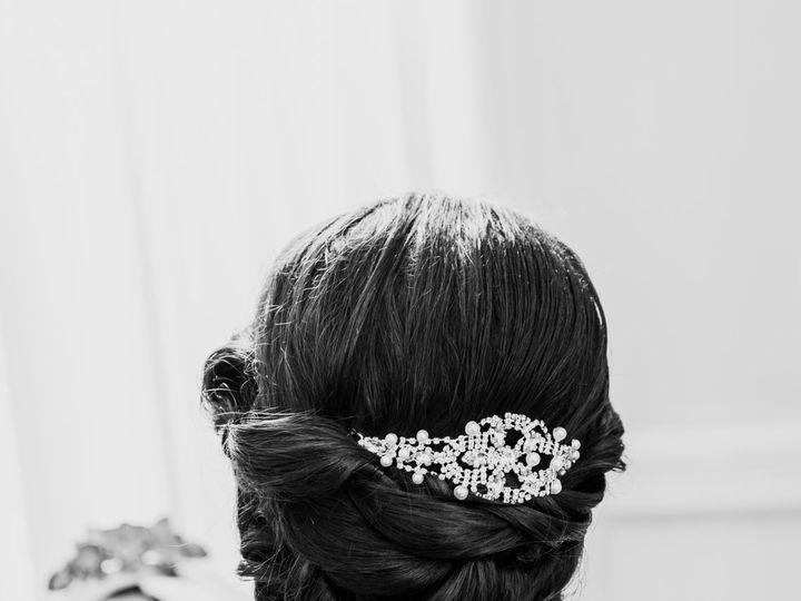 Tmx Sh Wedding 69 Of 584 51 1004839 Apopka, FL wedding photography