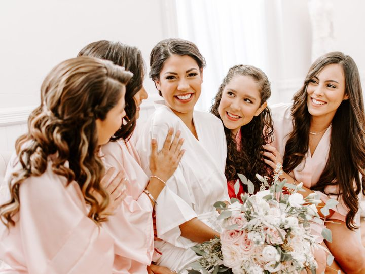 Tmx Sh Wedding 76 Of 584 51 1004839 Apopka, FL wedding photography