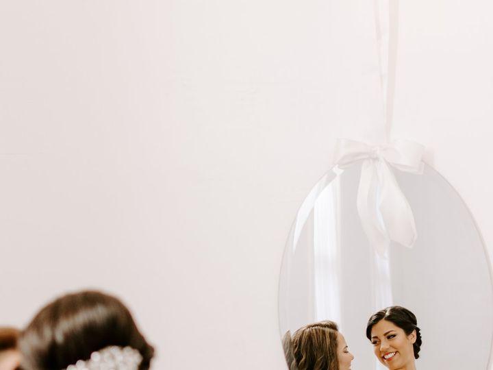 Tmx Sh Wedding 91 Of 584 51 1004839 Apopka, FL wedding photography