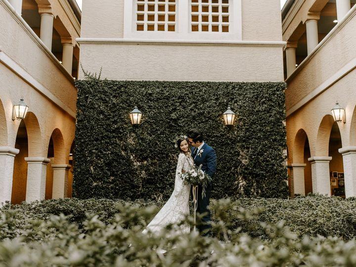 Tmx Sn 39 Of 70 51 1004839 1571271361 Apopka, FL wedding photography