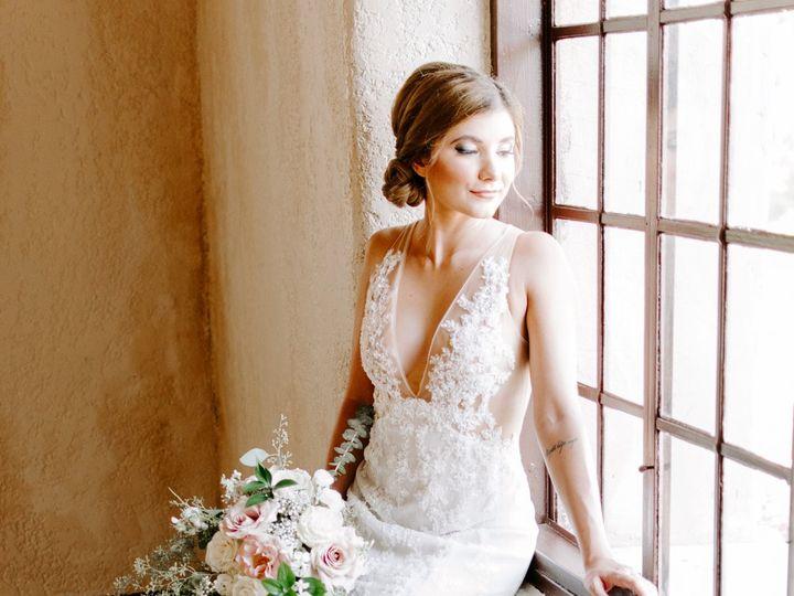 Tmx Styled Shoot 69 Of 121 51 1004839 Apopka, FL wedding photography