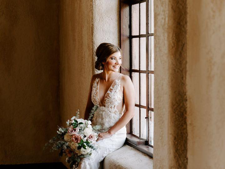 Tmx Styled Shoot 74 Of 121 51 1004839 Apopka, FL wedding photography