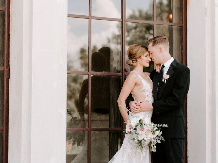 Tmx Styled Shoot 79 Of 121 51 1004839 Apopka, FL wedding photography
