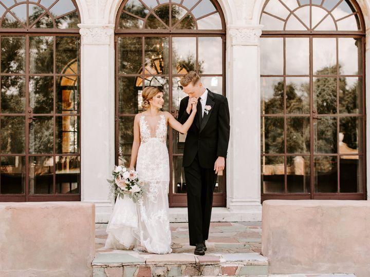 Tmx Styled Shoot 90 Of 121 51 1004839 Apopka, FL wedding photography