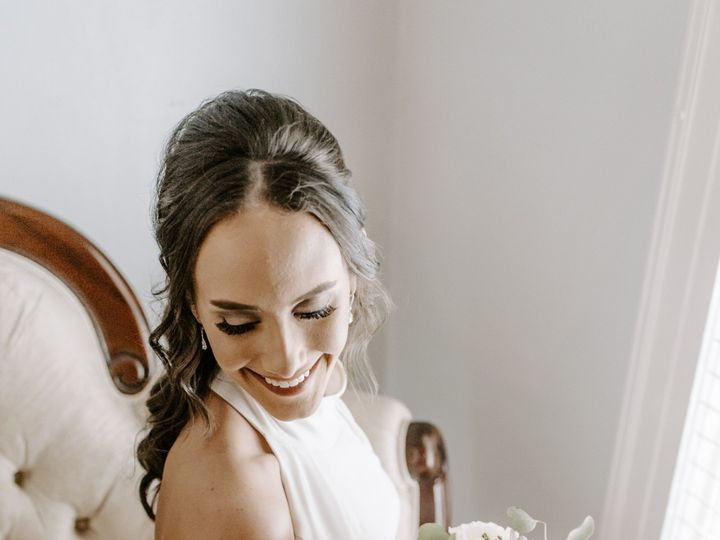 Tmx Wedding 135 Of 626 51 1004839 1571271878 Apopka, FL wedding photography