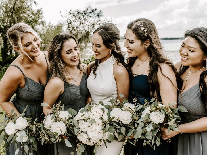 Tmx Wedding 184 Of 626 51 1004839 1571271880 Apopka, FL wedding photography