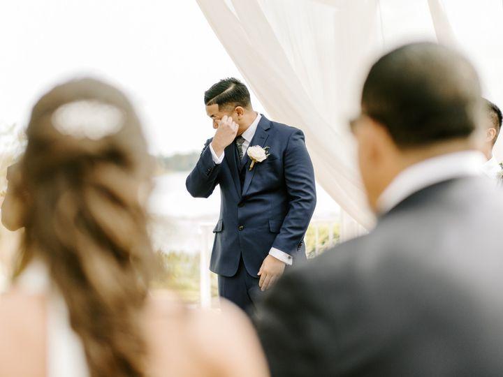 Tmx Wedding 264 Of 626 51 1004839 1571271881 Apopka, FL wedding photography
