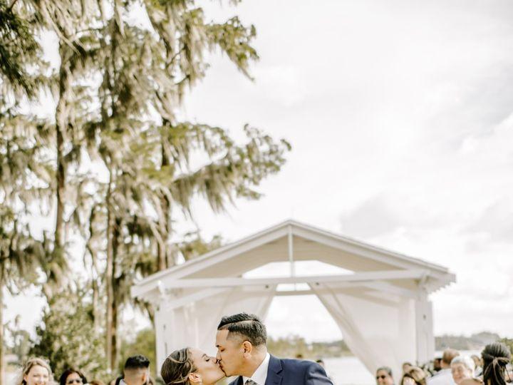 Tmx Wedding 330 Of 626 51 1004839 1571271884 Apopka, FL wedding photography